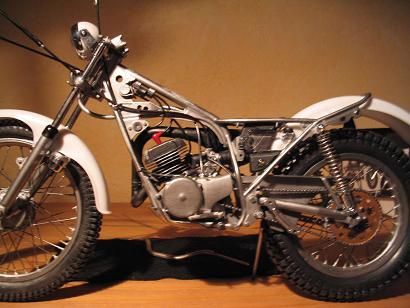 Yamaha TY 125-yam-ty-125-016-jpg