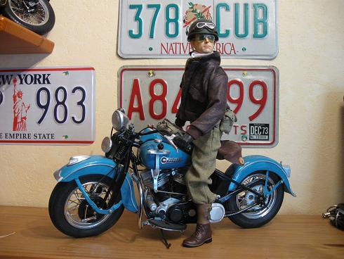 Panhead 1948  1/6-figurine-2-005-jpg1-jpg