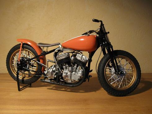 Harley 750 wr 1/9-img_0172-jpg
