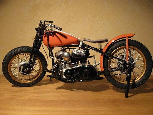 Harley 750 wr 1/9-img_0173-jpg