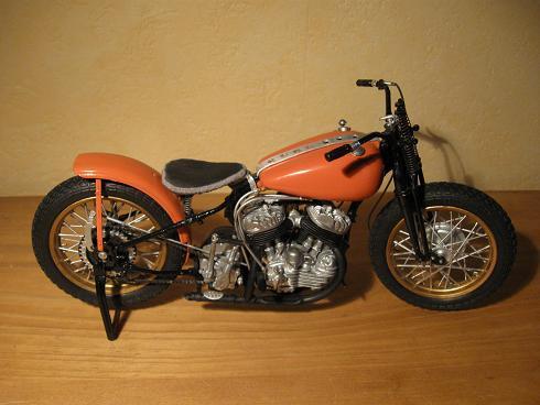 Harley 750 wr 1/9-img_0175-jpg