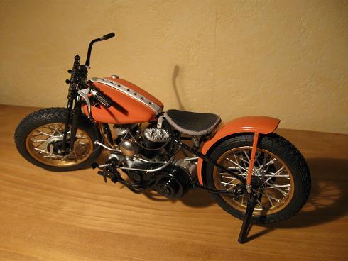 Harley 750 wr 1/9-img_0174-jpg