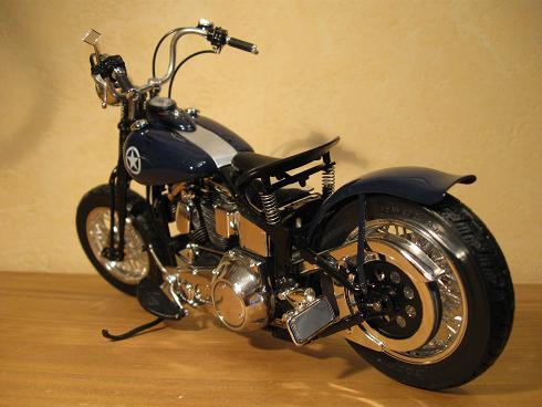 Harley bobber 1340-photos-bobber-corsair-002-jpg