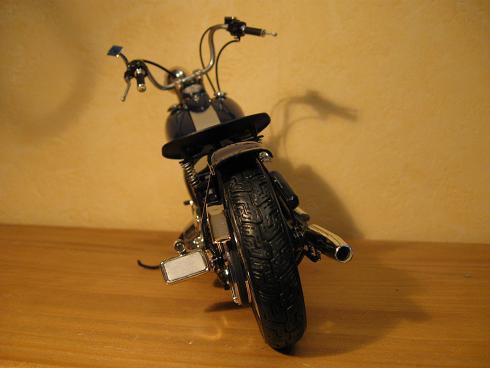 Harley bobber 1340-photos-bobber-corsair-003-jpg