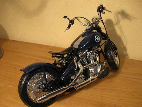 Harley bobber 1340-photos-bobber-corsair-004-jpg