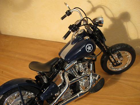 Harley bobber 1340-photos-bobber-corsair-006-jpg