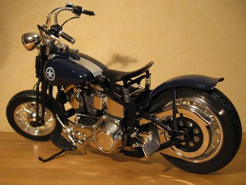 Harley bobber 1340-photos-bobber-corsair-007-jpg