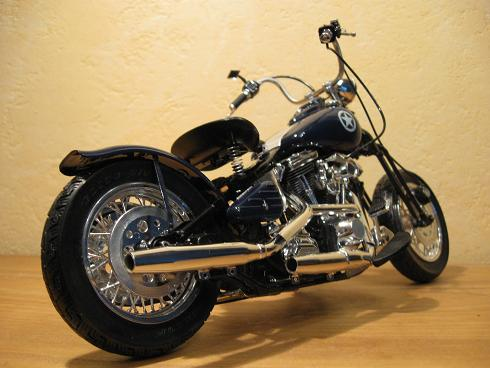 Harley bobber 1340-photos-bobber-corsair-014-jpg