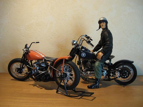Harley bobber 1340-photos-bobber-corsair-018-jpg