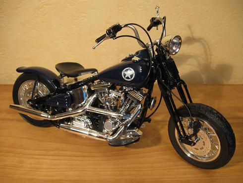 Harley bobber 1340   1/9-photos-bobber-corsair-012-jpg