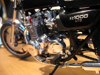 KAWASAKI  1000 ltd.-img_0229-jpg