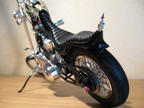 Chopper Panhead-img_0279-jpg