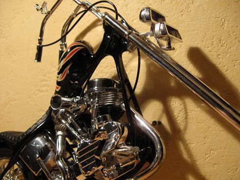 Chopper Panhead-img_0258-jpg