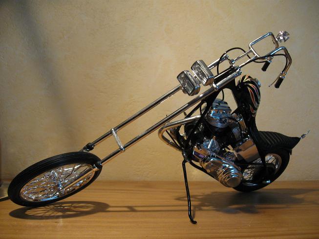 Chopper Panhead-img_0277-jpg