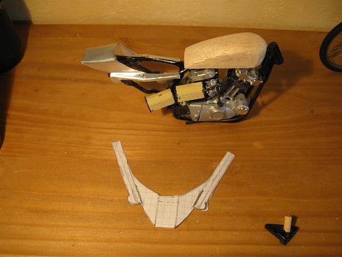 HARLEY XR 750 scratch build-xr750-et-1-1903-006-jpg4-jpg
