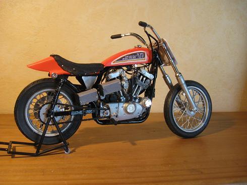 HARLEY XR 750 scratch build-xr-750-009-jpg2-jpg