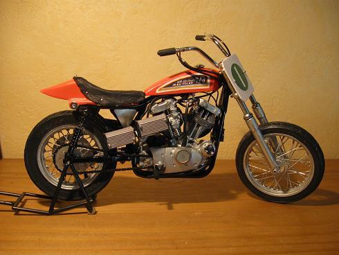 HARLEY XR 750 scratch build-xr-750-3-007-jpg1-jpg