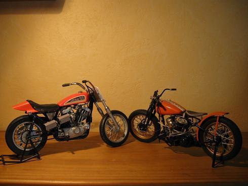 HARLEY XR 750 scratch build-xr-750-4-001-jpg1-jpg