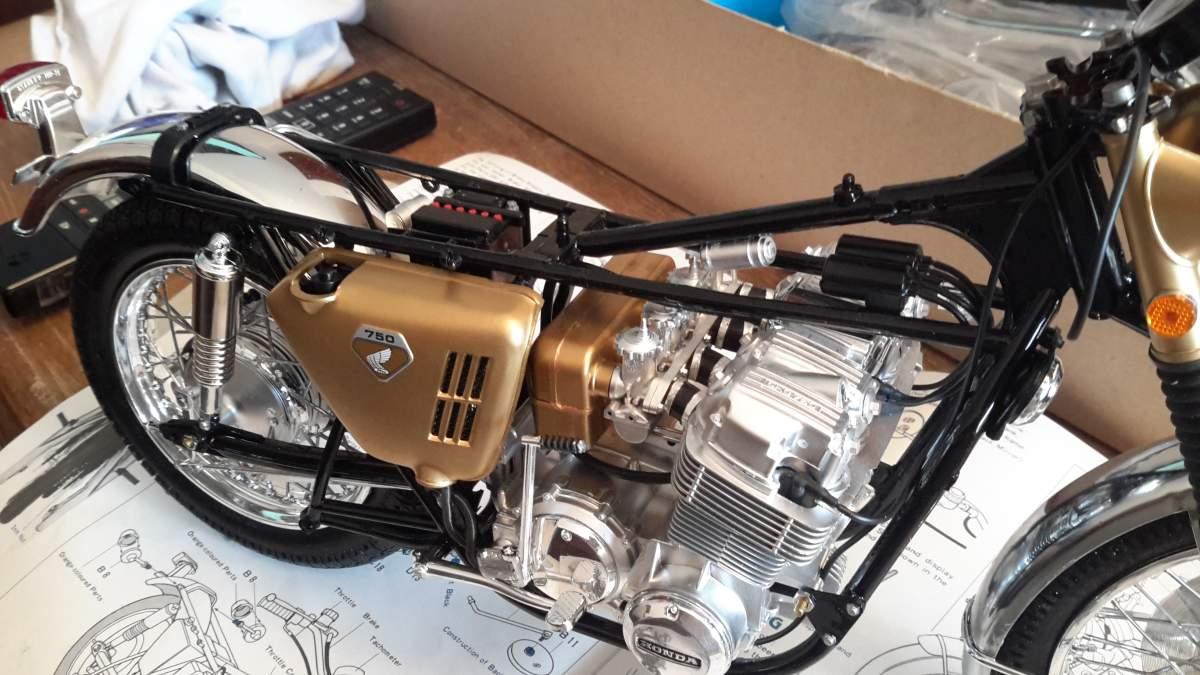 Honda 750 four-20171203_141339-jpg