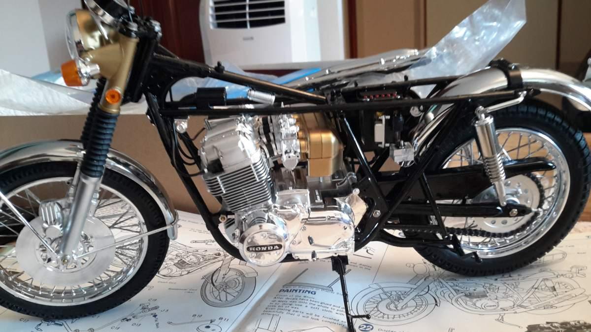Honda 750 four-20171203_143213-jpg