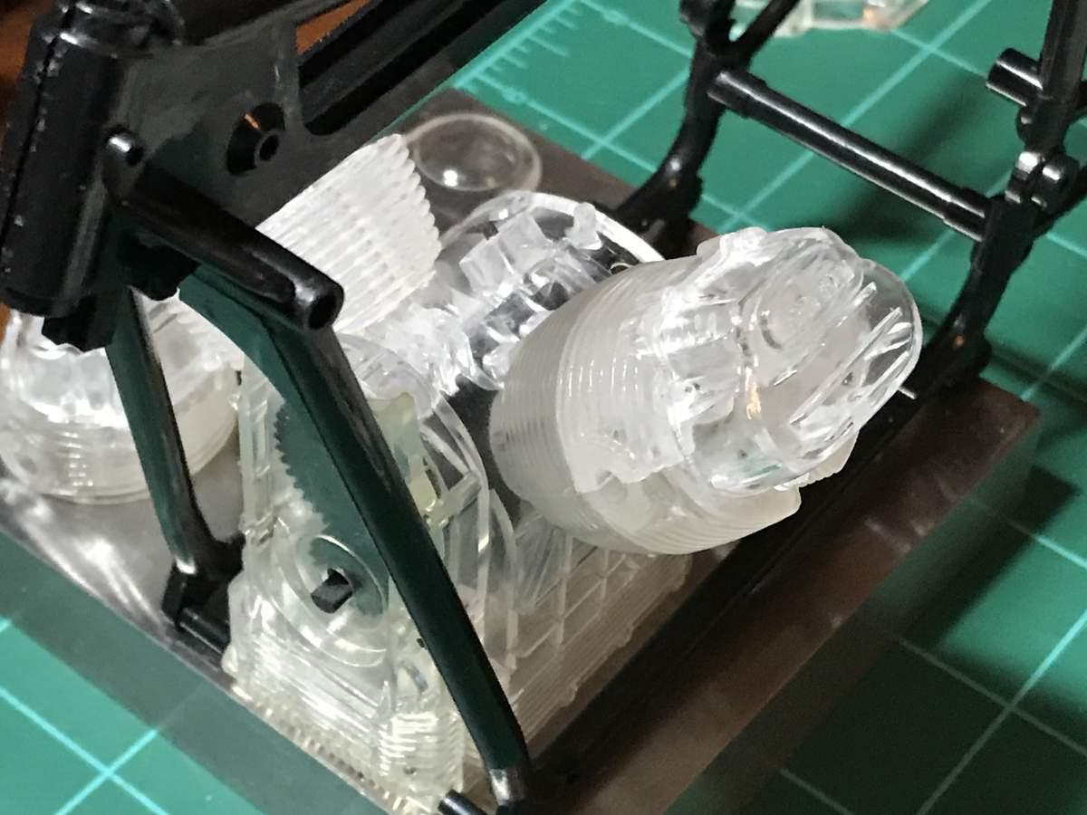 Protar Moto Guzzi V-850 California 1/6-bed5bedf-0100-48da-acc2-9d151bd412bc-jpg