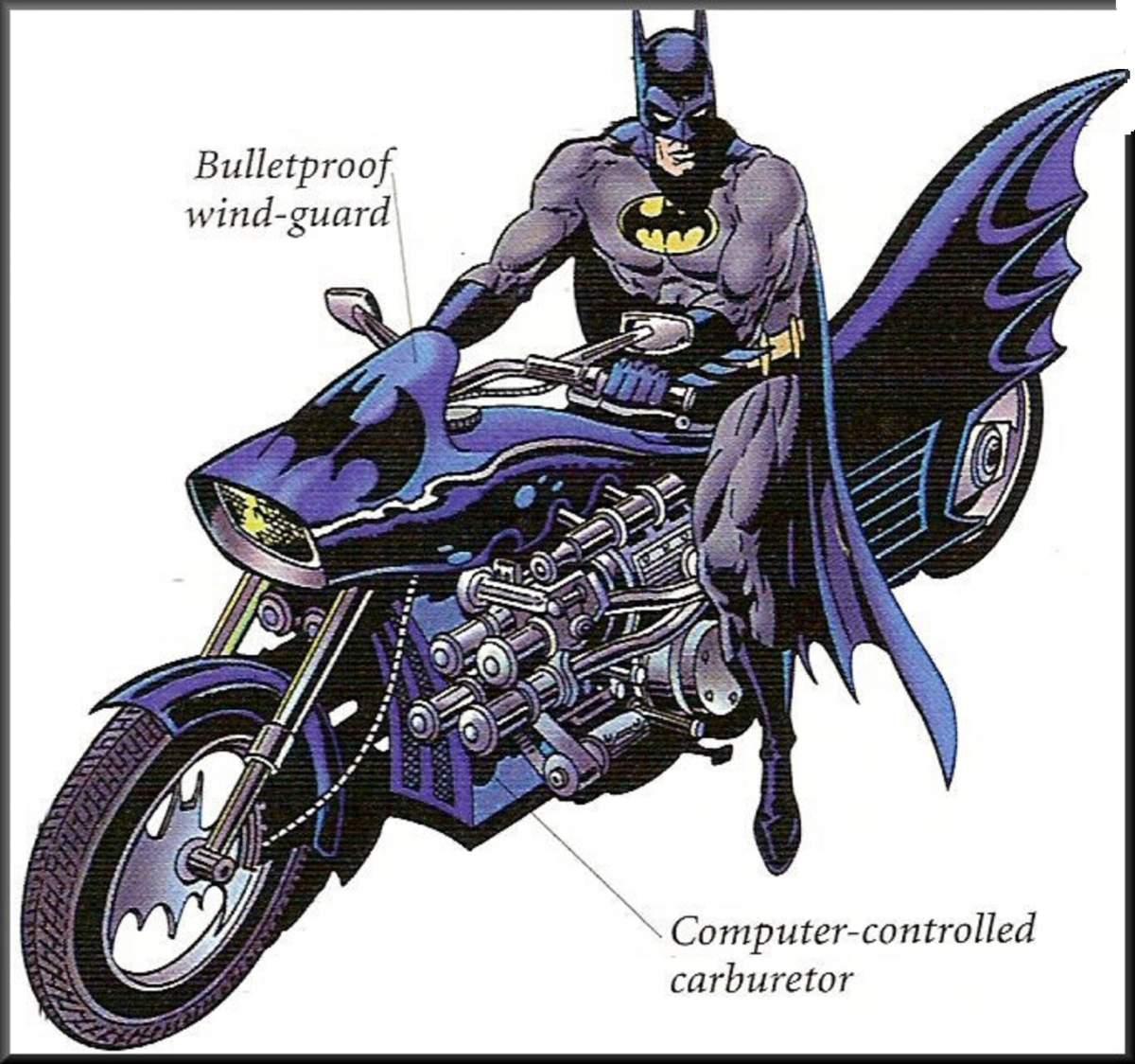 1/8 Bat Chopper Project-batcycle_02-jpg