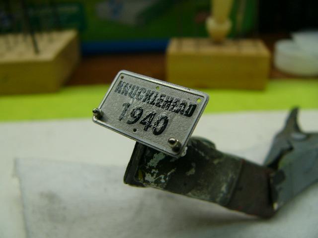 The Mighty KNUCKLEHEAD-p1040561-1-jpg