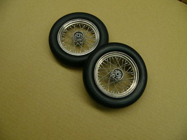The Mighty KNUCKLEHEAD-wheels-jpg