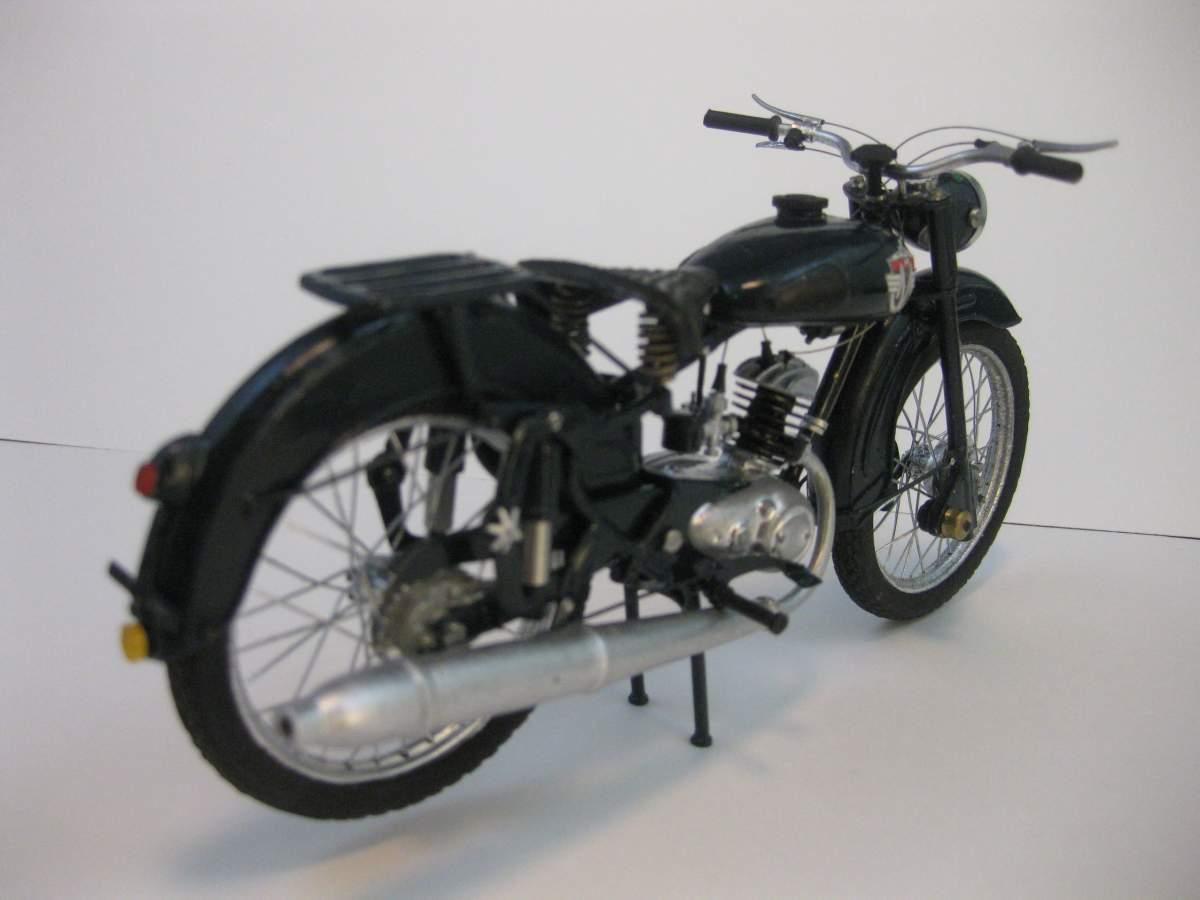 1/12 Minsk model ММВЗ3.112.12-img_7311-jpg