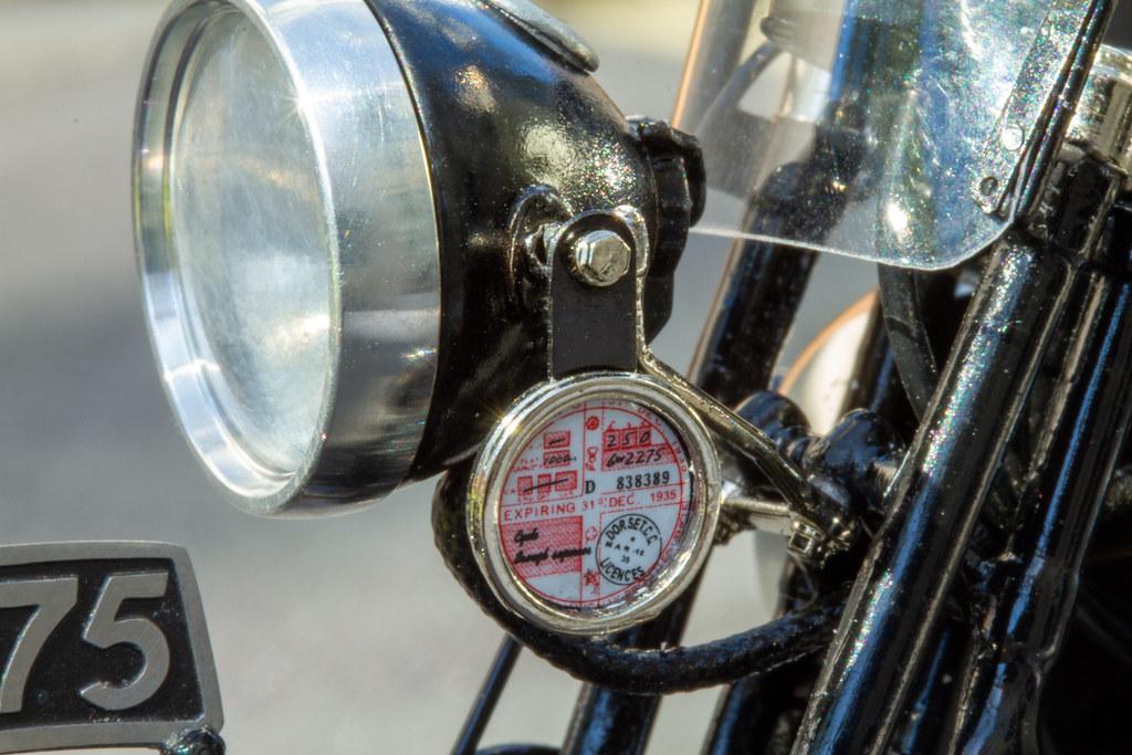 MFH Brough Superior SS100-49894006653_2af5e9a0cd_b-jpg