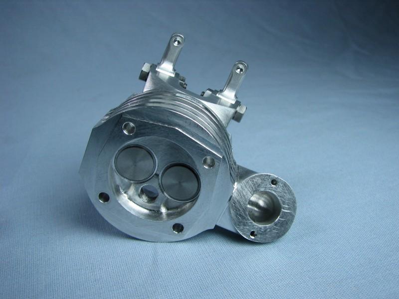 V-twin engine (my own design)-mz-jpg
