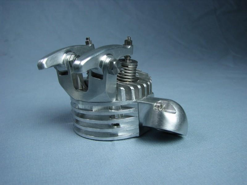 V-twin engine (my own design)-na-jpg