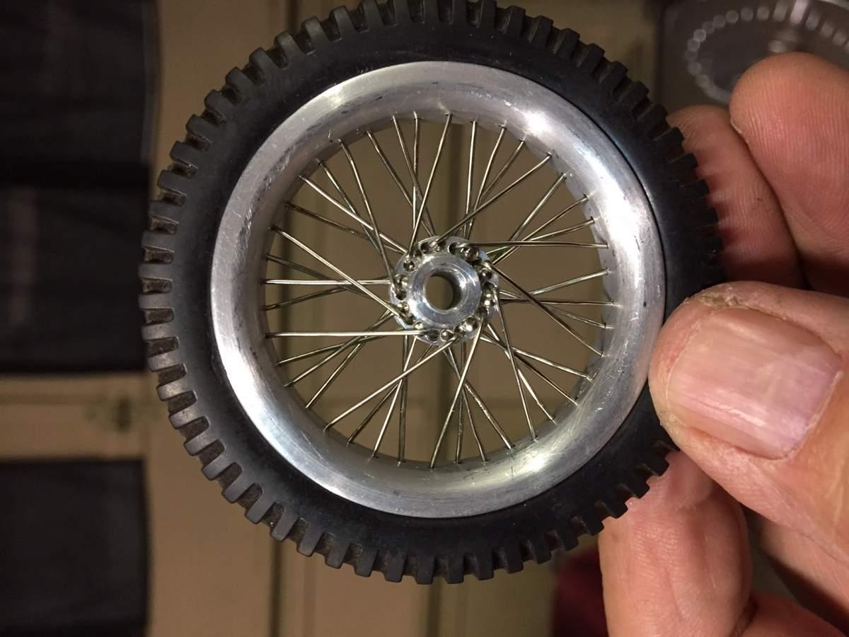 GN cycle car scale wheels 40 spokes each-img_3502-jpg