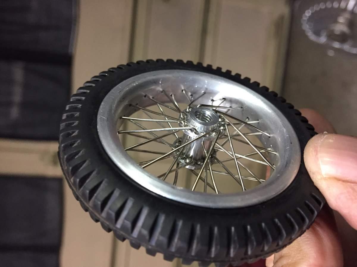 GN cycle car scale wheels 40 spokes each-img_3504-jpg