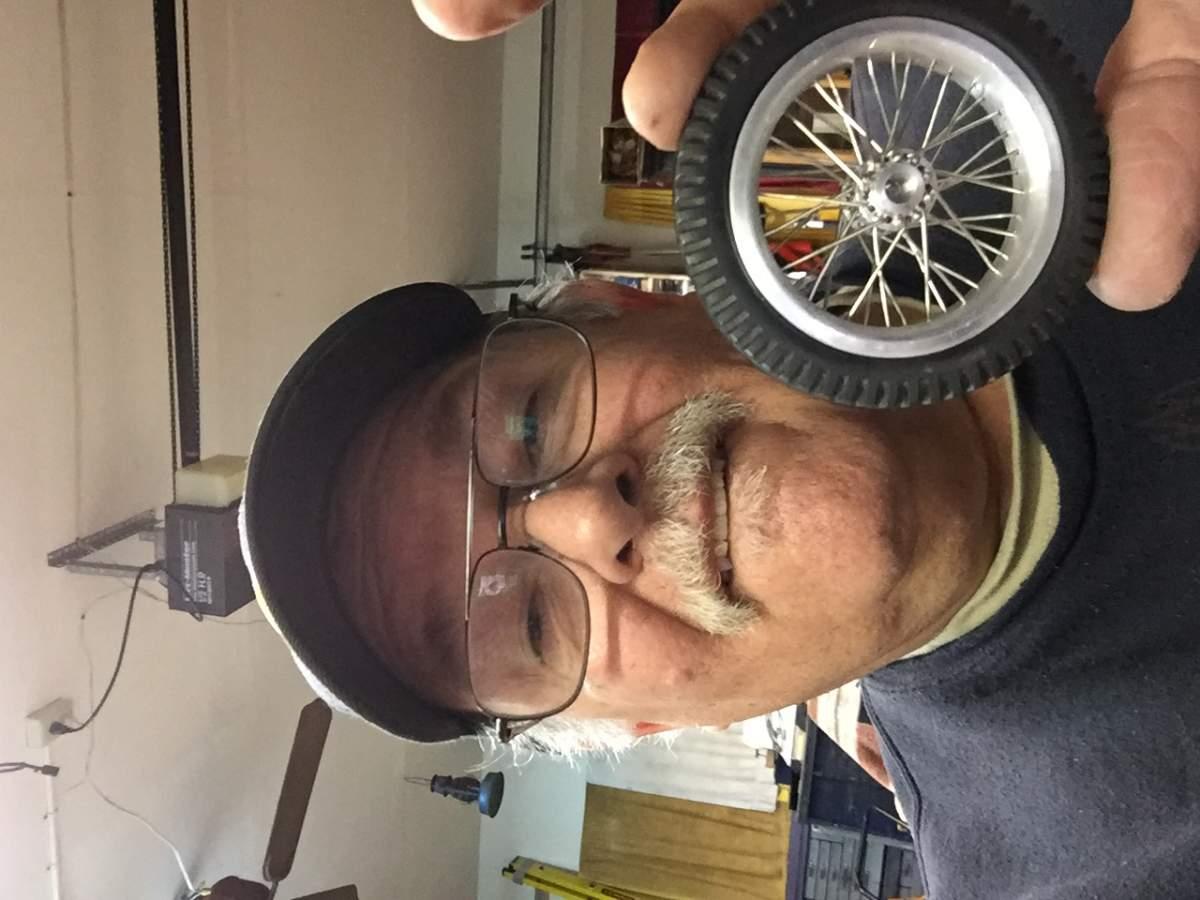GN cycle car scale wheels 40 spokes each-img_3507-jpg
