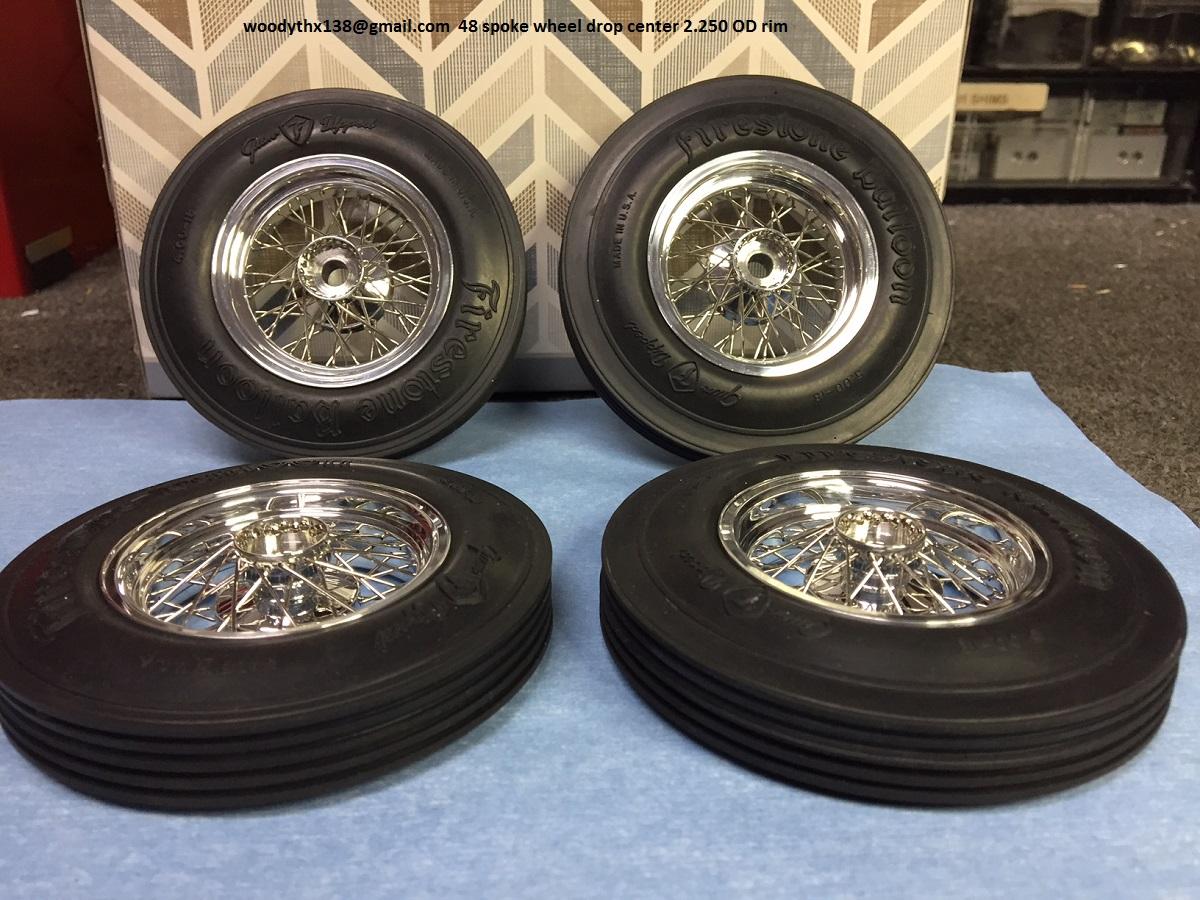 48 Spoke drop center custom wire wheels 1/8 scale-img_3990-jpg