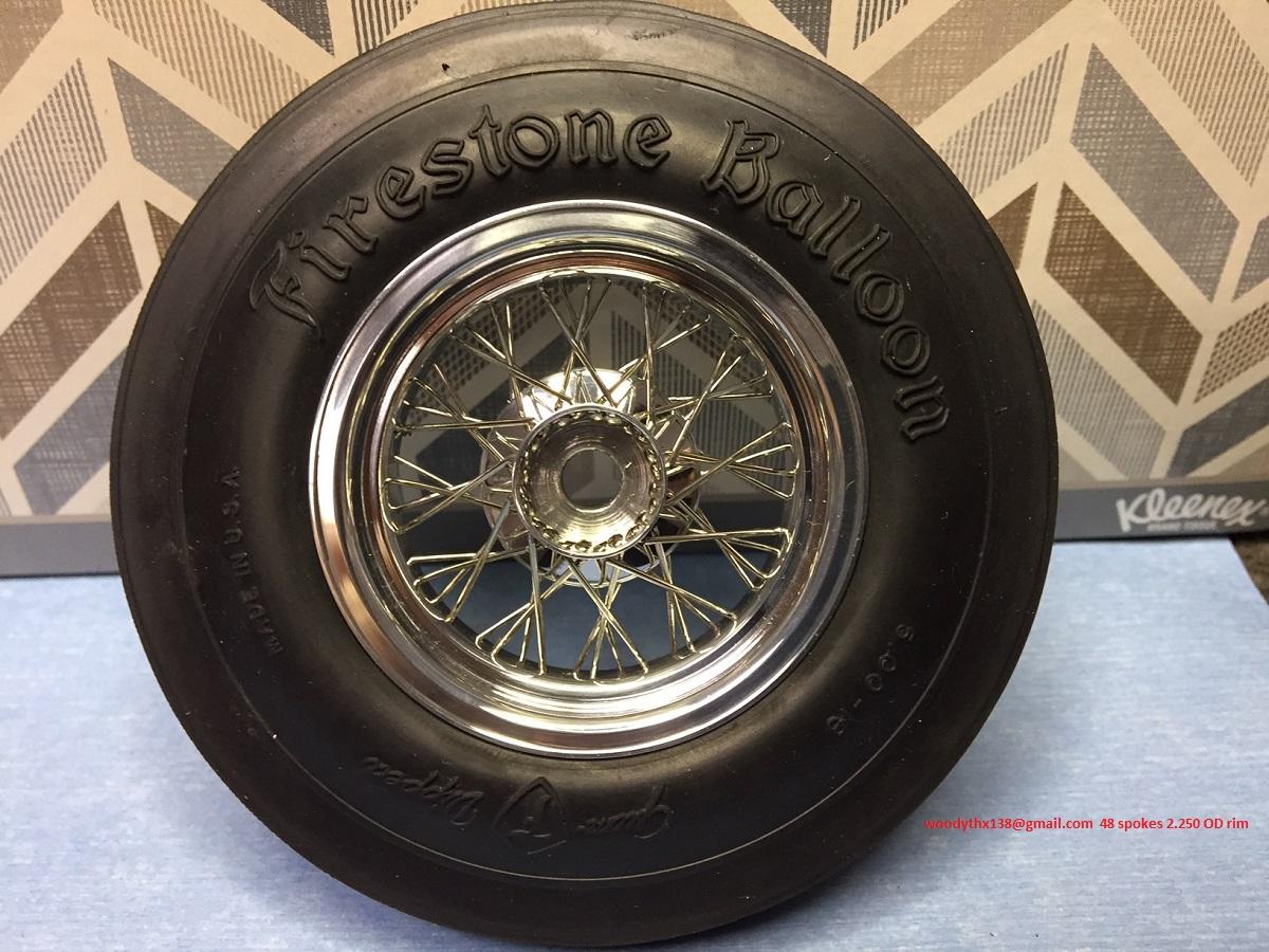 48 Spoke drop center custom wire wheels 1/8 scale-img_3993-jpg