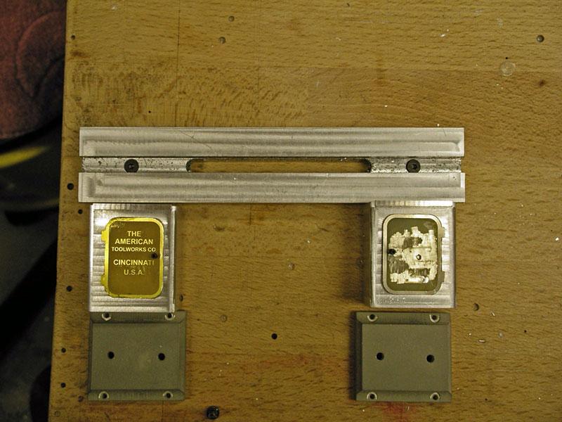 scale lathe 1:14,5-drehbank-atw-01-jpg