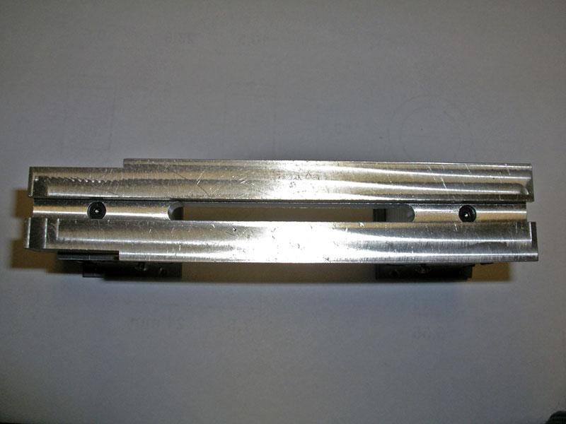 scale lathe 1:14,5-drehbank-atw-02-jpg