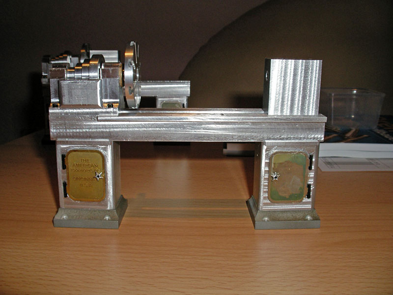 scale lathe 1:14,5-drehbank-atw-04-jpg