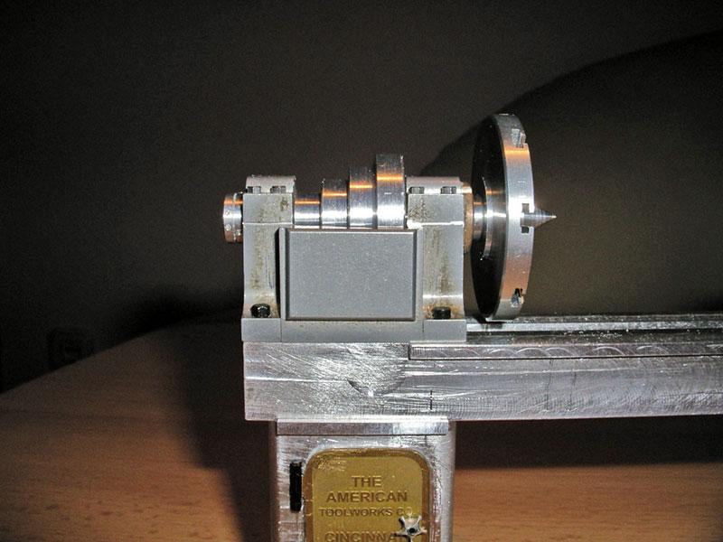 scale lathe 1:14,5-drehbank-atw-06-jpg
