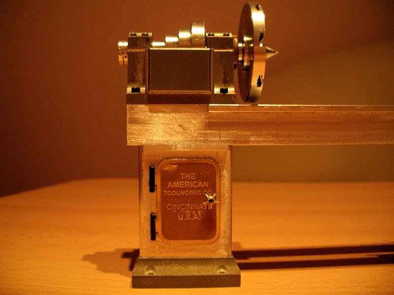 scale lathe 1:14,5-drehbank-atw-07-jpg