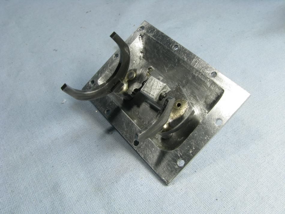 1953 Ford 3 speed manual transmission-img_3131-jpg