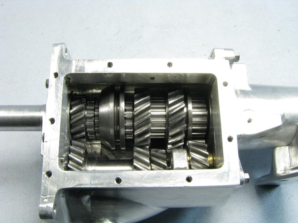 1953 Ford 3 speed manual transmission-img_3128-jpg