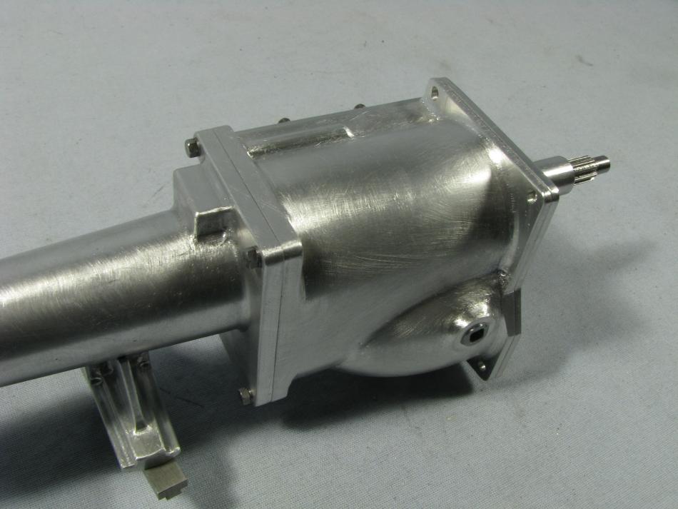1953 Ford 3 speed manual transmission-img_3126-jpg