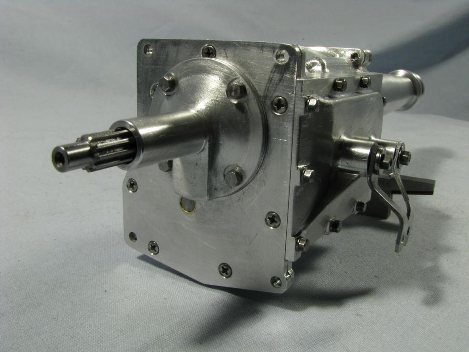 1953 Ford 3 speed manual transmission-img_3124-jpg