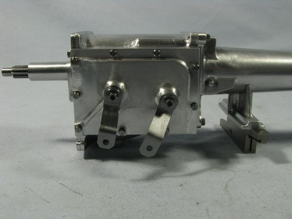 1953 Ford 3 speed manual transmission-img_3123-jpg