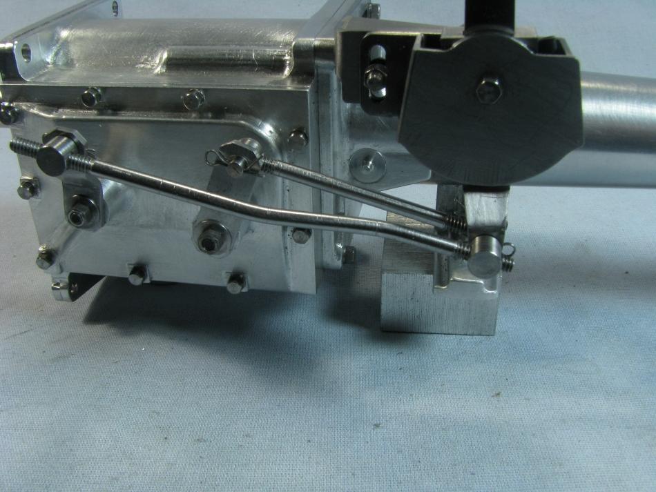 1953 Ford 3 speed manual transmission-img_3144-jpg