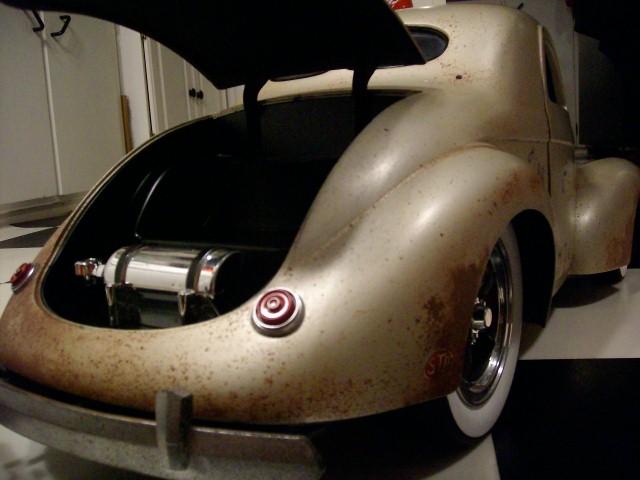 1/6 Kustom hot rod gasser lead sled rat rod r/c's-sany3960-jpg