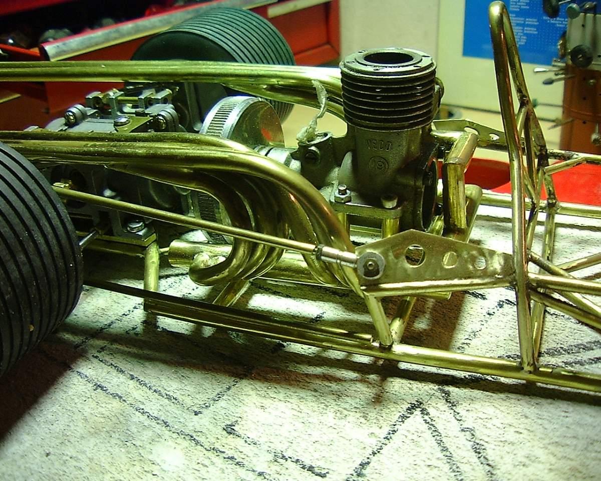 Vintage Dynamic Matra MS 11 1/8 scale Indy Racer-ll-28-jpg